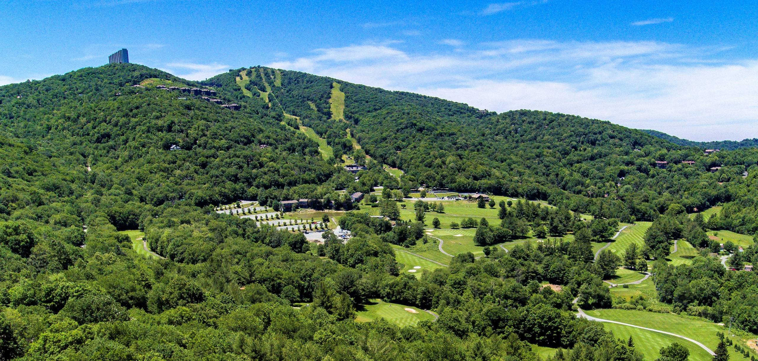 SUGAR MOUNTAIN, NC......Its Just sweeter up here!